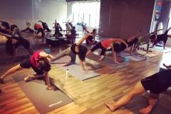 JR-Yoga1
