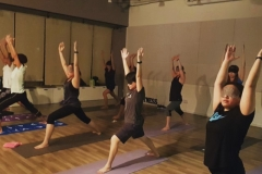 JR-Yoga3