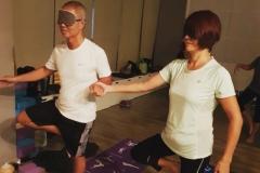 JR-Yoga4